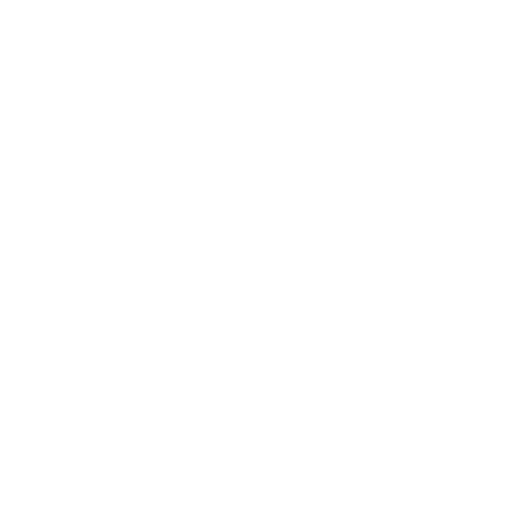 Recovery Hope